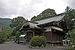 Yasakaji 03.JPG
