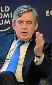 Image result for free to use image of gordon brown