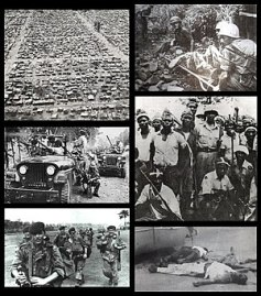 Image result for Congo Crisis