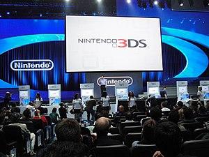 E3 2010 Nintendo Media Event - Legend of Zelda...
