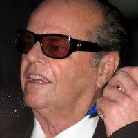 Zitat am Freitag: Nicholson über den Krieg