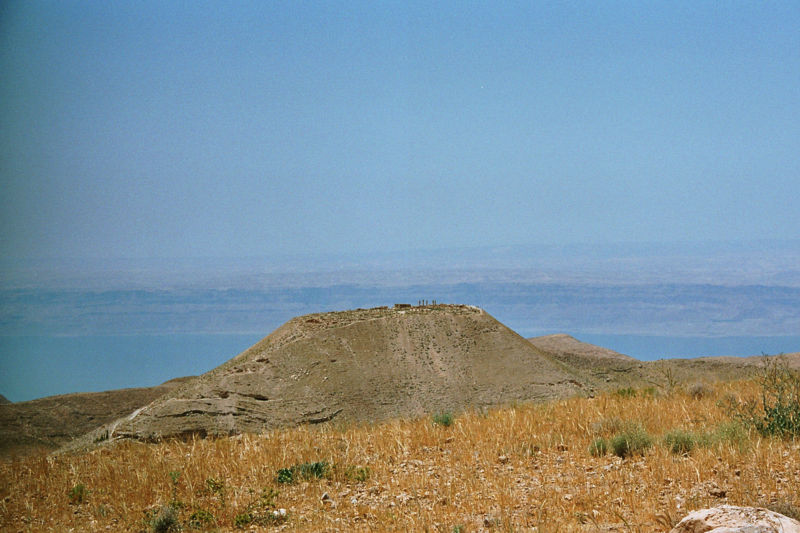 File:Machaerus Panorama.jpg