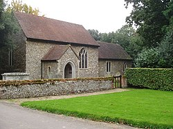 West Barsham Church.jpg