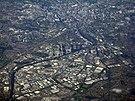 Kawasan Perkotaan Manchester Raya