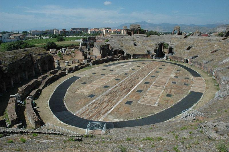 Plik:Amphitheater santa maria capua vetere.jpg