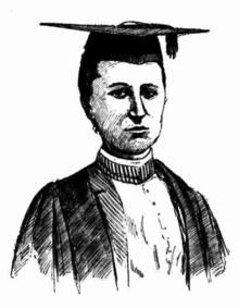 Grace Clara Stone.png