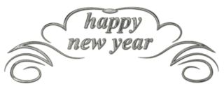 https://i2.wp.com/upload.wikimedia.org/wikipedia/commons/thumb/b/b3/Happy_New_Year_text_2.png/320px-Happy_New_Year_text_2.png