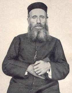 Jakob Berthieu