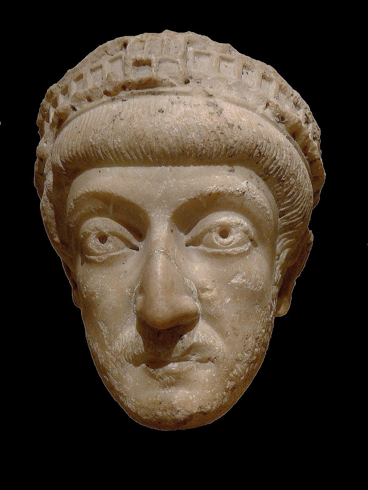Secondo Concilio Di Efeso Wikipedia