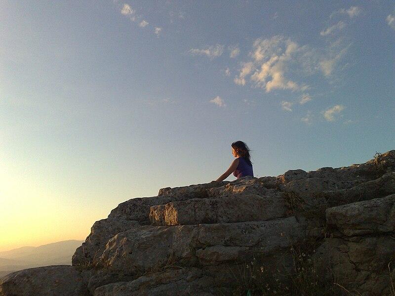 File:Pagan meditation2.jpg