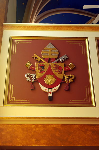File Saint John The Baptist Italian Catholic Church