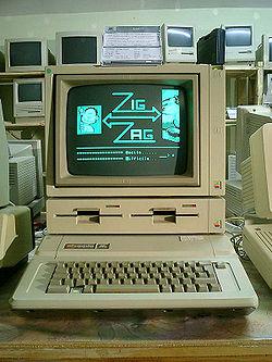 Image Result For Laptop Apple Mac