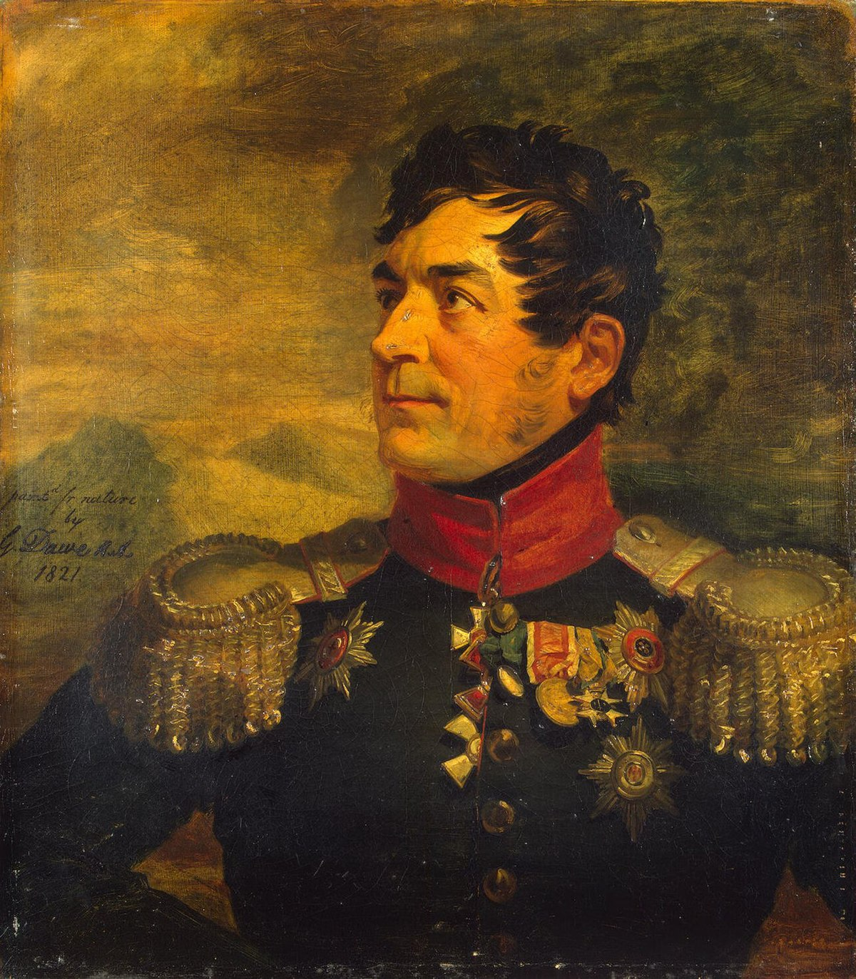 Monarchy Was What Habsburg