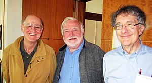 English: The Good Work Team: William Damon, Mi...