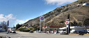 Gorman California Wikipedia