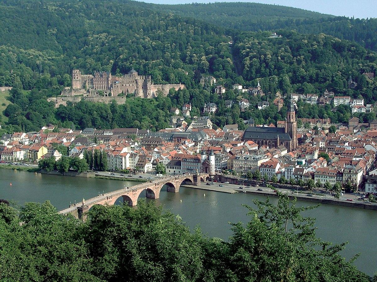 Heiraten Im Schloss Heidelberg Eure Hochzeitsfotografin Im Rhein