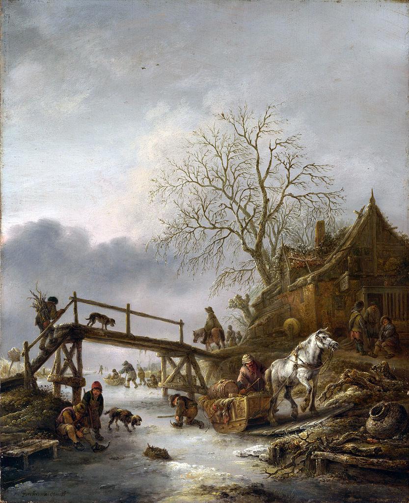 https://i2.wp.com/upload.wikimedia.org/wikipedia/commons/thumb/b/b4/Isaac_van_Ostade_003.jpg/833px-Isaac_van_Ostade_003.jpg