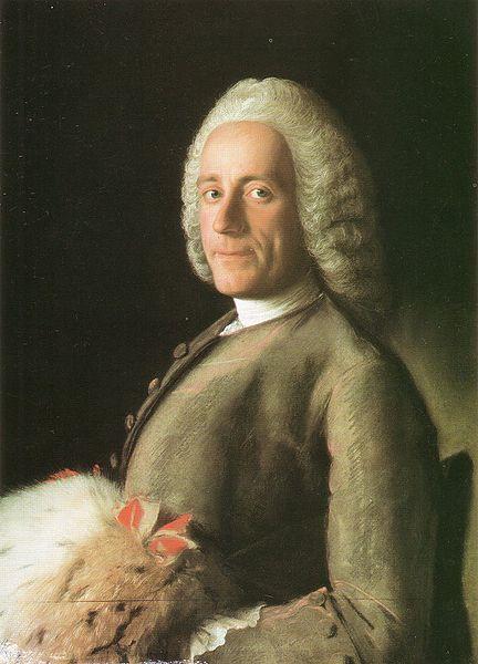 File:Jean-Etienne Liotard 24.JPG