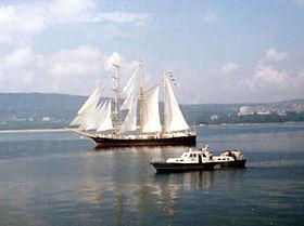 kaliakra armada rouen