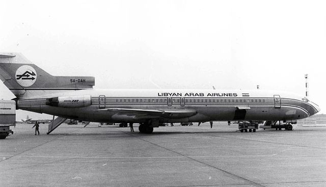 https://i2.wp.com/upload.wikimedia.org/wikipedia/commons/thumb/b/b4/Libyan_Arab_Airlines_Boeing_727_5A-DAH.jpg/640px-Libyan_Arab_Airlines_Boeing_727_5A-DAH.jpg