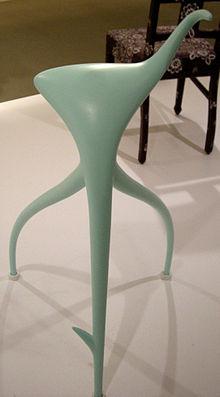 Design Italien Wikipdia