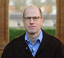 Nick Bostrom.jpg