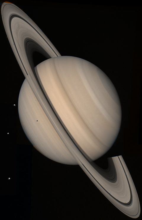 Fail:Saturn (planet) large.jpg