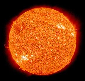 सूर्य