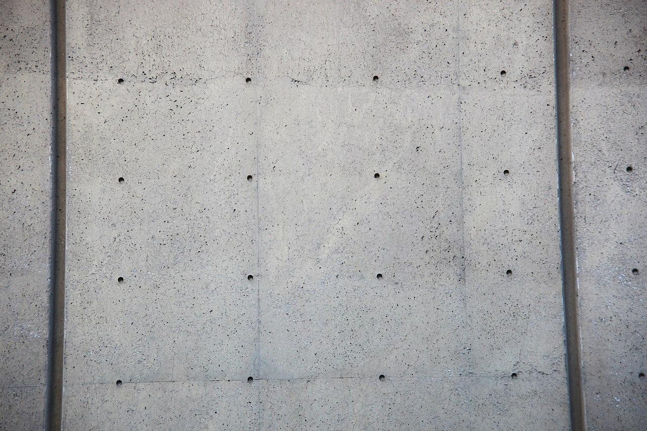 East Side Concrete