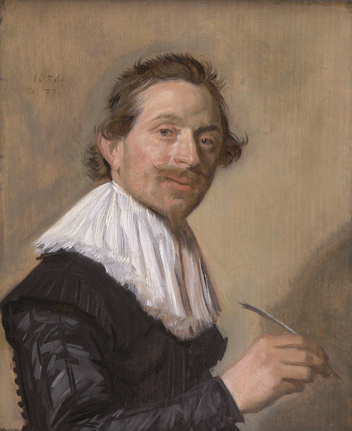 Jean De La Chambre Wikipedia