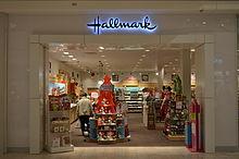 Hallmark Cards Wikipedia