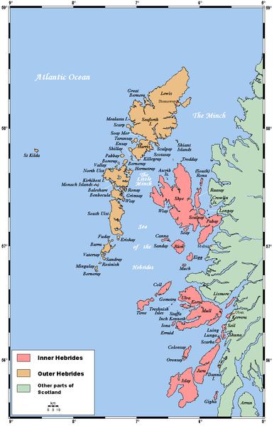 Fil:Hebridesmap.png