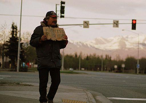 https://i2.wp.com/upload.wikimedia.org/wikipedia/commons/thumb/b/b5/Homeless_anchorage.jpg/512px-Homeless_anchorage.jpg