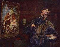 2nd third of 19th century