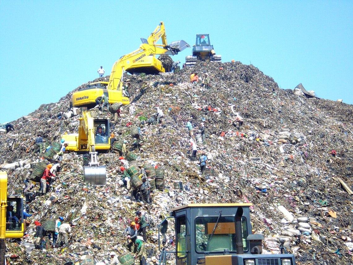 Image Result For Jakarta Hari Ini