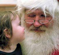 Papai-Noel