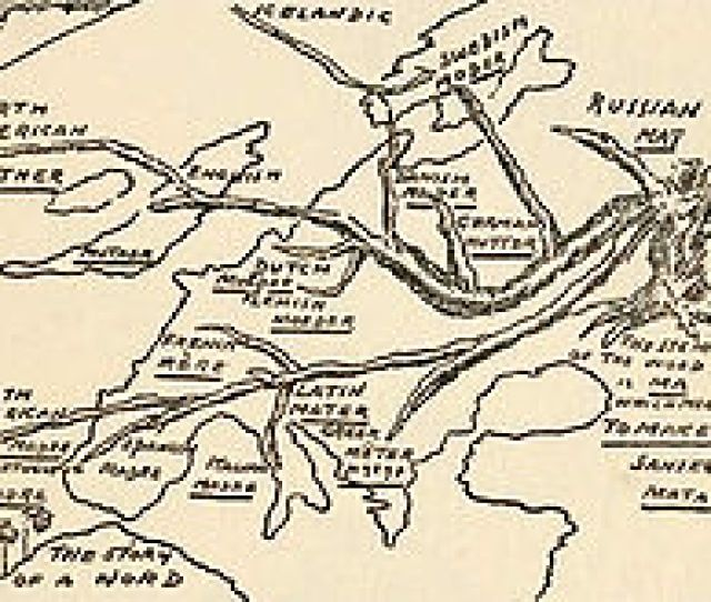 The Story Of Mankind 1921 By Hendrik Van Loon 1st Newbery Award Winner