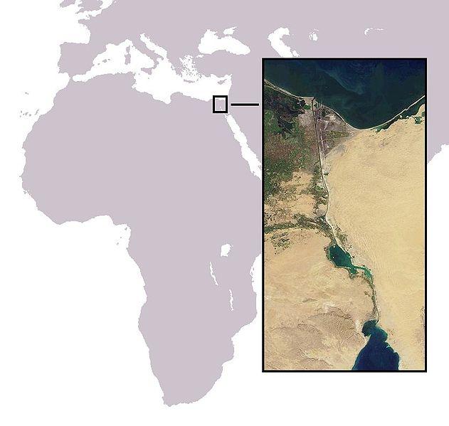 File:Canal de Suez.jpg