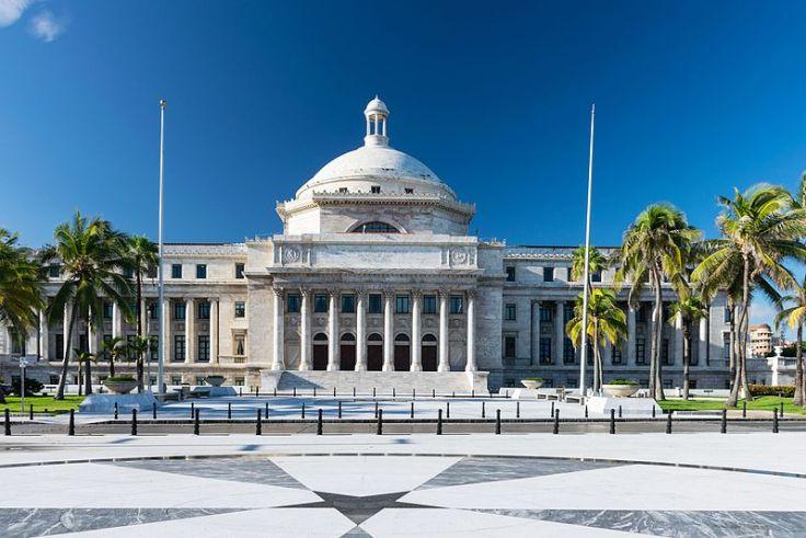Capitolio de Puerto Rico (28755163211).jpg