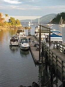 Sucia Island - Wikipedia