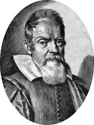 Galileo Galilei 4