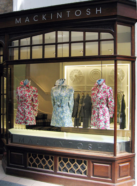 File:Mackintosh shop - Burlington Arcade.jpg