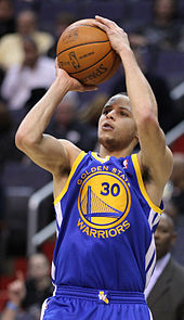 170px Stephen Curry shooting Basketball Wallpaper Iphone