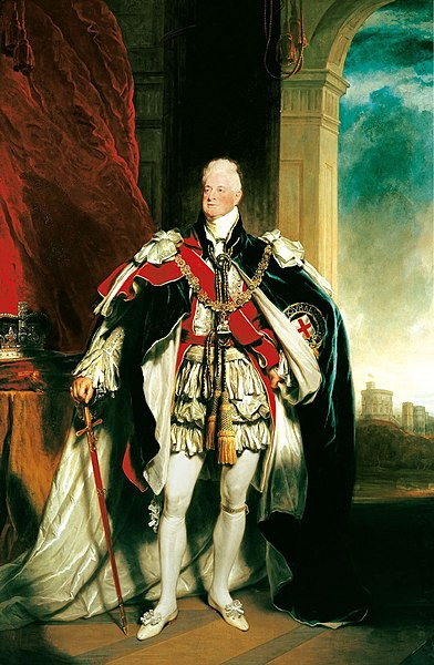 Archivo:William IV.jpg