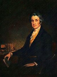 Abraham Baldwin by Naegele.jpg