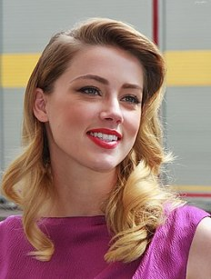 Beautiful actresses in the world