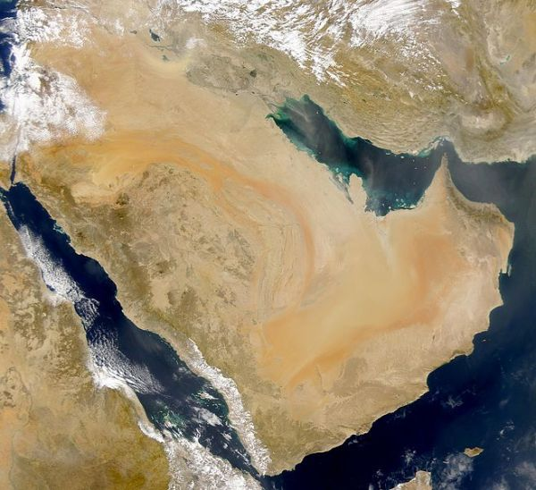 https://i2.wp.com/upload.wikimedia.org/wikipedia/commons/thumb/b/b7/Arabian_Peninsula_dust_SeaWiFS.jpg/657px-Arabian_Peninsula_dust_SeaWiFS.jpg?resize=600%2C548&ssl=1
