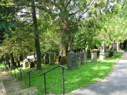 https://i2.wp.com/upload.wikimedia.org/wikipedia/commons/thumb/b/b7/Bergfriedhof_Heidelberg_Gr%C3%A4berfeld.JPG/512px-Bergfriedhof_Heidelberg_Gr%C3%A4berfeld.JPG?resize=427%2C321&ssl=1