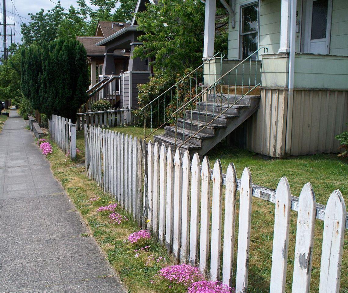 Classic Farmhouse Designs