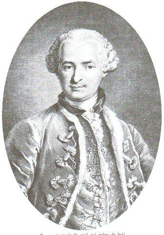 https://i2.wp.com/upload.wikimedia.org/wikipedia/commons/thumb/b/b7/Count-of-Saint-Germain.jpg/336px-Count-of-Saint-Germain.jpg